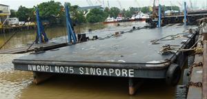 Tug-and-Barge-Chartering-8708_image